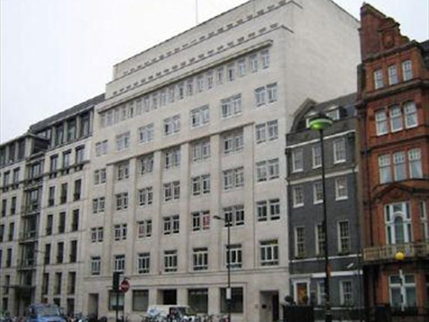 Property For Sale Berkeley Square London