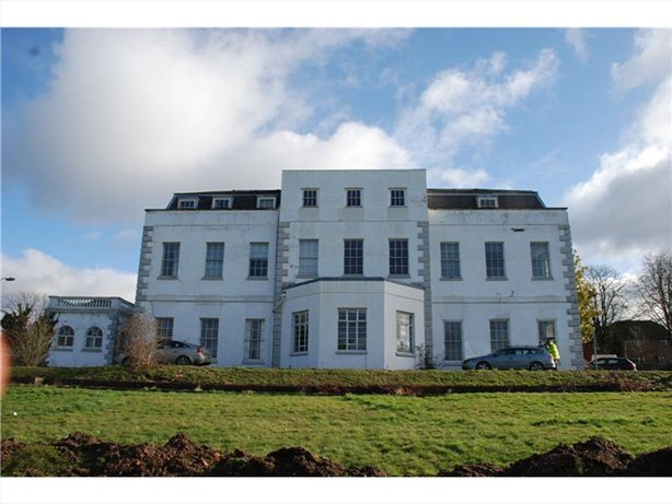 listed building planning consent guide