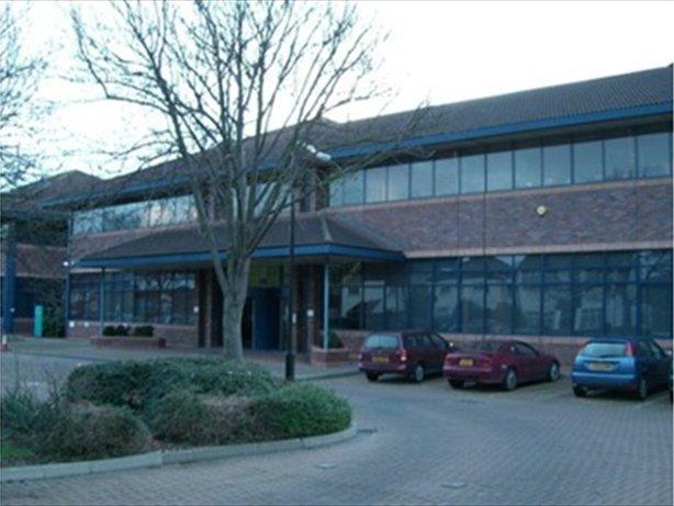 Ash house littleton road ashford tw15 1tz for Littleton house