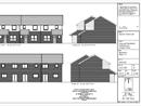 9 Residential Unit Developmen Site, Off Anstruther